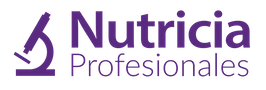 NutriciaProfesionales